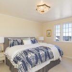 01 bedroom 1-1