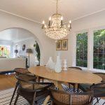 10 dining room 1-1
