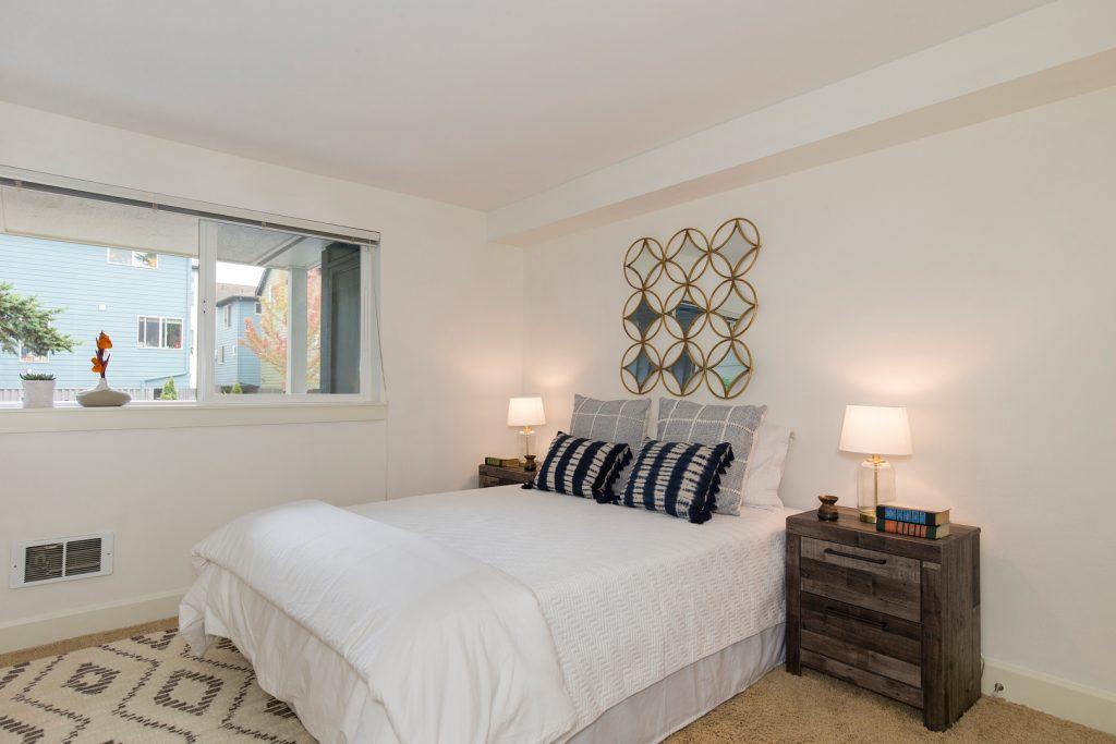 04 bedroom 1-2