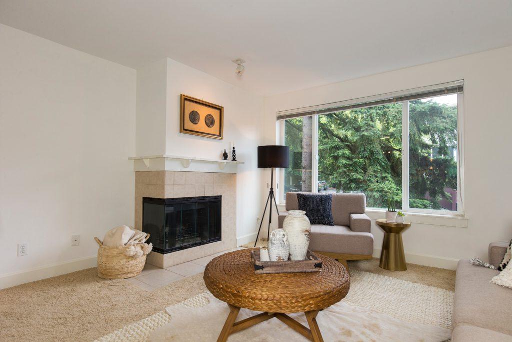 24 living room 1-4