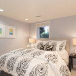 31 lower bedroom 1-1