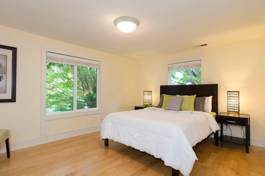 07 bedroom 1-1
