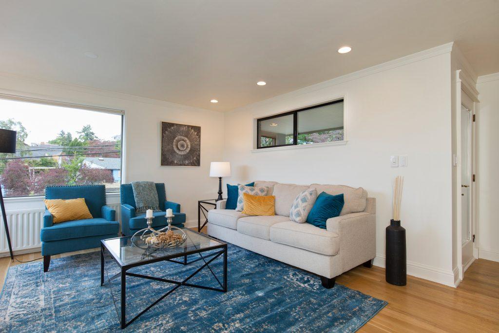 26 living room 1-1